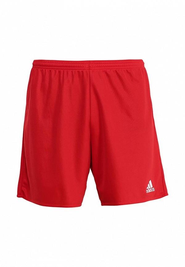 Мужские спортивные шорты Adidas Performance (Адидас Перфоманс) AJ5881: изображение 1