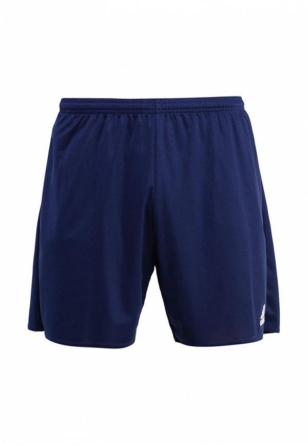 Мужские спортивные шорты Adidas Performance (Адидас Перфоманс) AJ5883