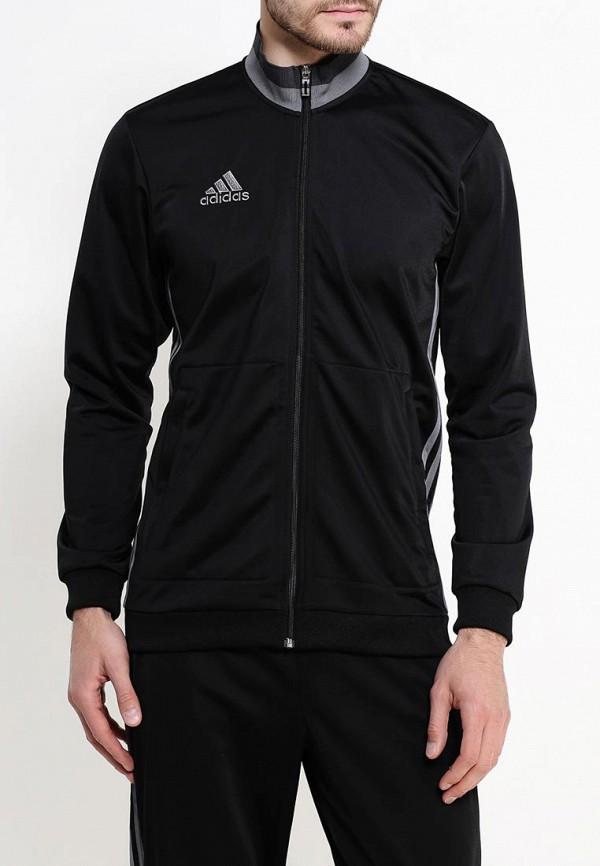 Спортивный костюм Adidas Performance (Адидас Перфоманс) AN9831: изображение 5