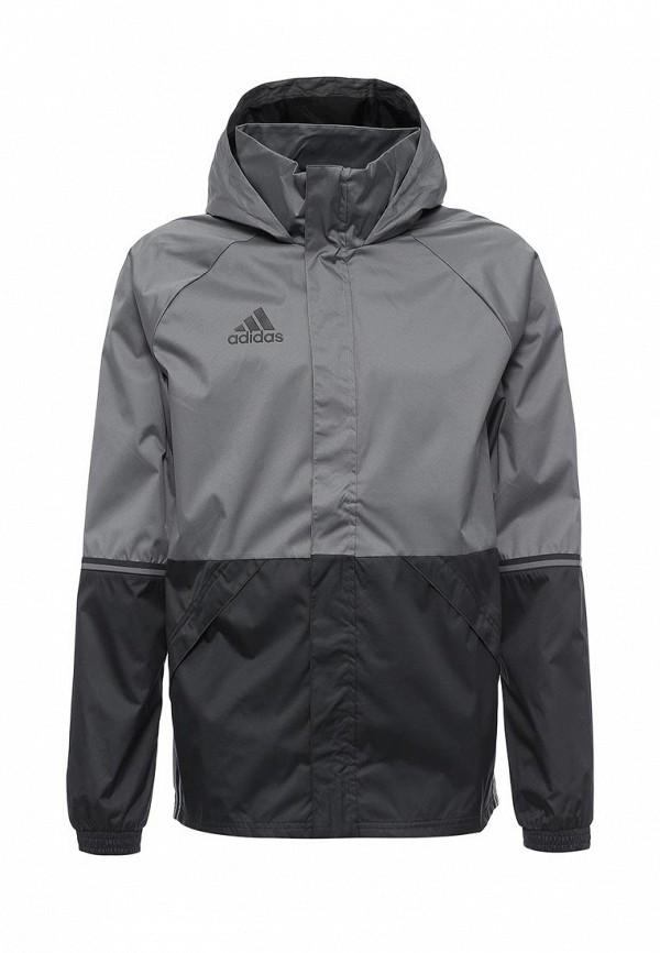 Ветровка Adidas Performance (Адидас Перфоманс) AN9863