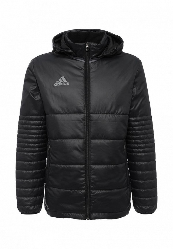 Пуховик Adidas Performance (Адидас Перфоманс) AN9866