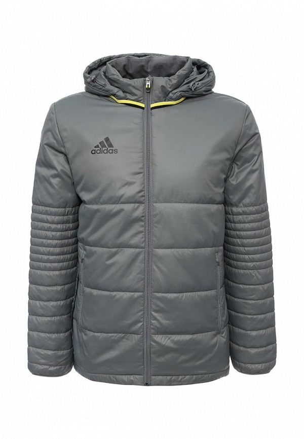 Пуховик Adidas Performance (Адидас Перфоманс) AN9868