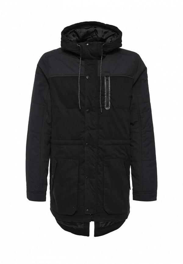 Утепленная куртка Adidas Performance (Адидас Перфоманс) AY9851