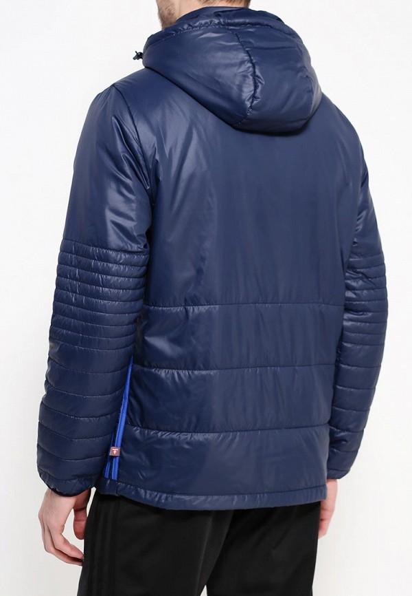 Куртка Adidas Performance (Адидас Перфоманс) AB3145: изображение 4
