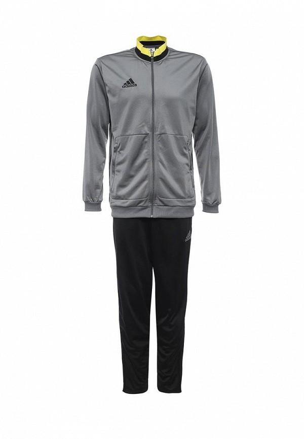 Спортивный костюм Adidas Performance (Адидас Перфоманс) AN9833