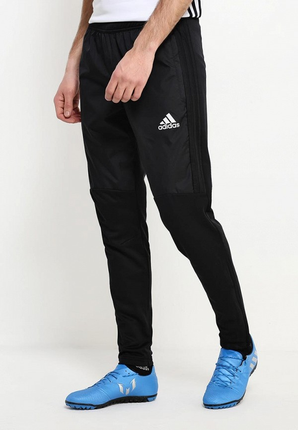 Брюки спортивные adidas adidas AD094EMQHV75 брюки adidas брюки спортивные