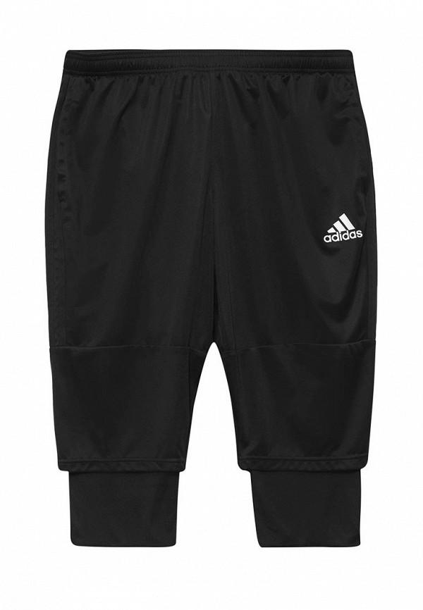 Шорты спортивные adidas adidas AD094EMQHV90