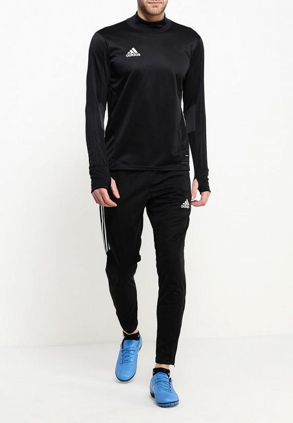 Фото Свитшот adidas. Купить в РФ