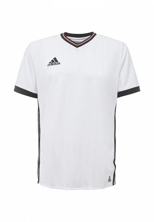 Футболка спортивная adidas Performance adidas Performance AD094EMQHW12 футболка adidas футболка condivo 12