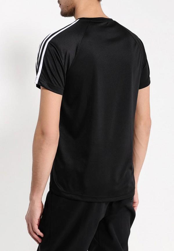 Фото Футболка спортивная adidas. Купить в РФ