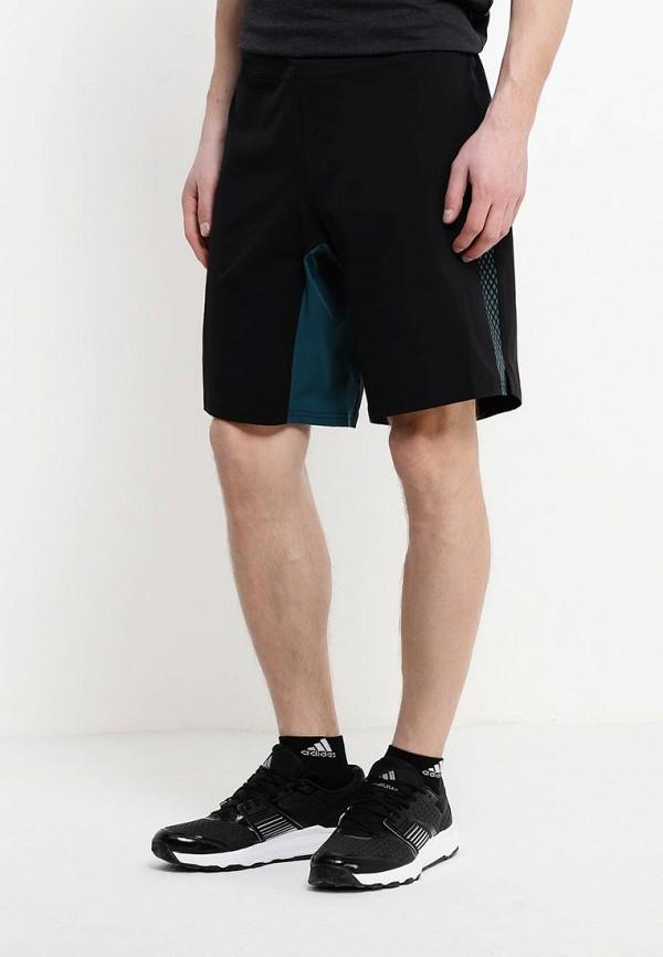 Шорты спортивные adidas adidas AD094EMQIF78 шорты adidas спортивные шорты трикотаж corechill short