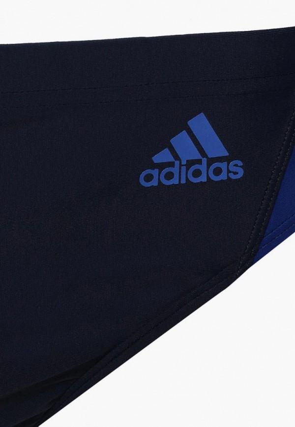 Фото Плавки adidas. Купить в РФ