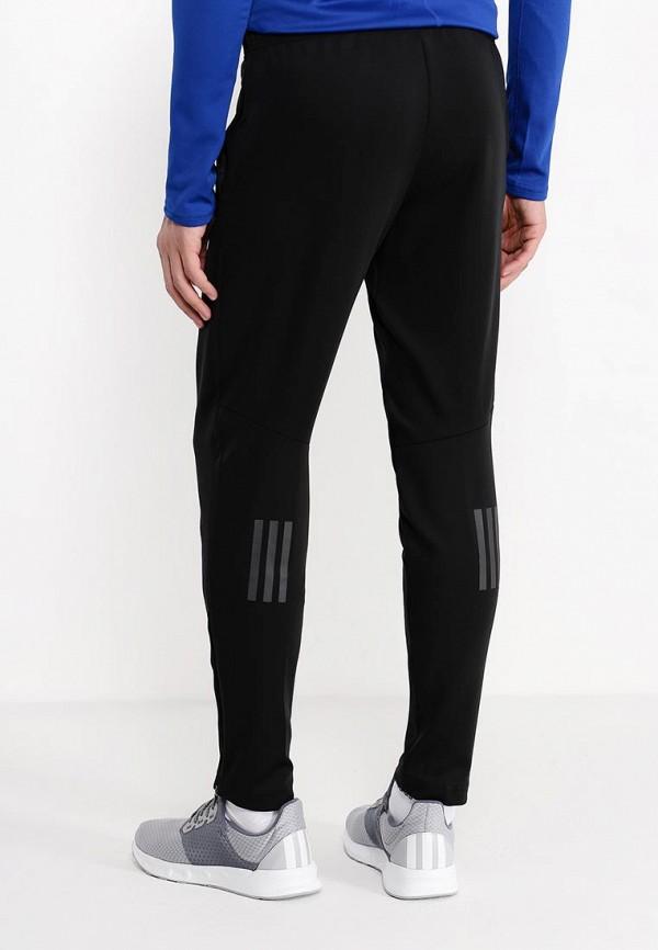 Фото Брюки спортивные adidas. Купить в РФ