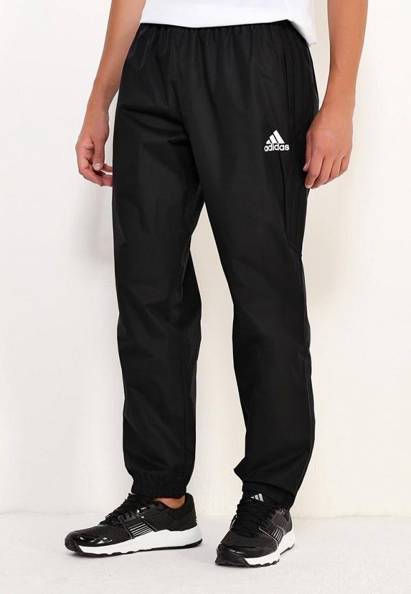 Брюки спортивные adidas adidas AD094EMUOC28 брюки adidas брюки спортивные
