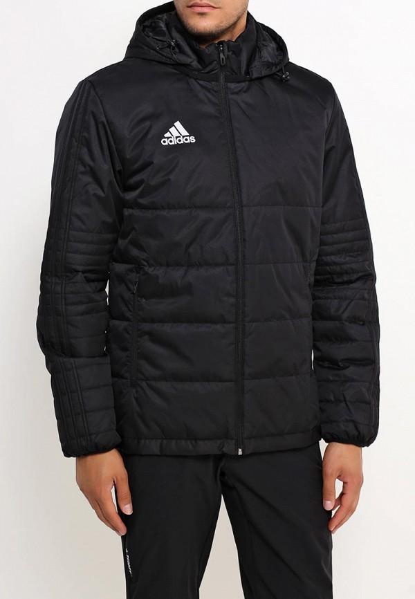 Куртка утепленная adidas adidas AD094EMUOD23