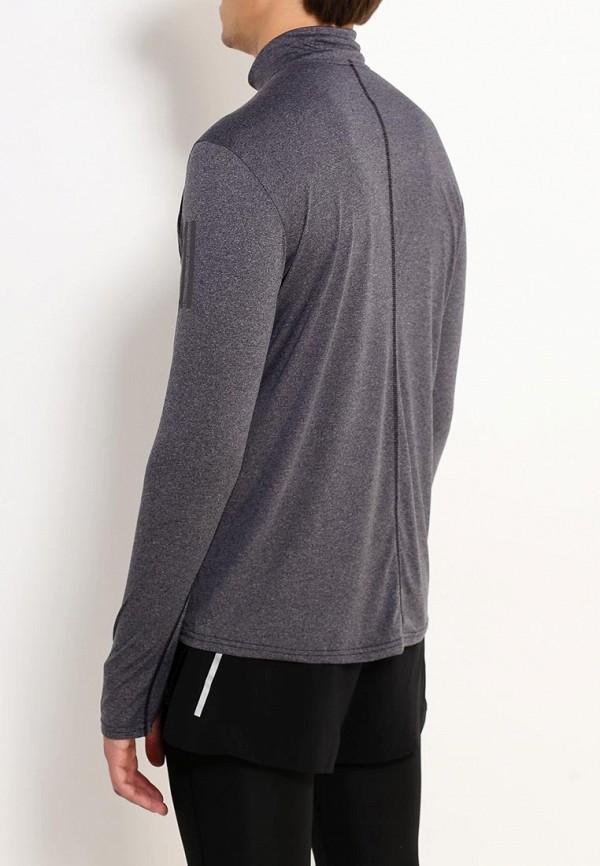 Лонгслив спортивный adidas от Lamoda RU