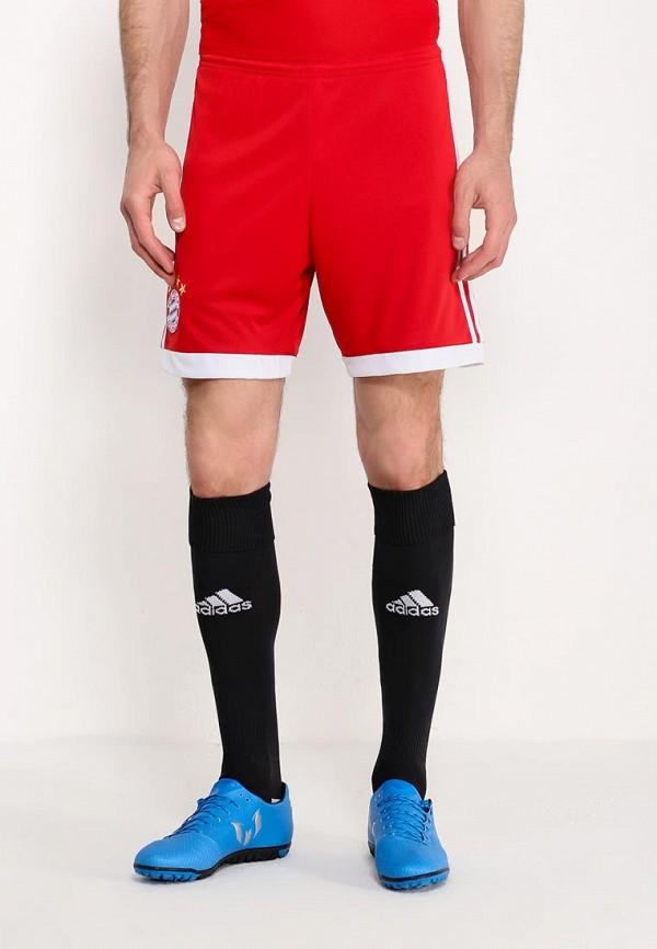 Шорты спортивные adidas adidas AD094EMUOF30