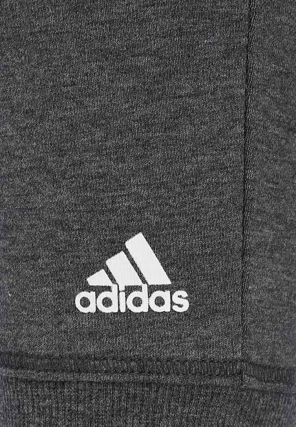 Женские спортивные брюки Adidas Performance (Адидас Перфоманс) G81509: изображение 4