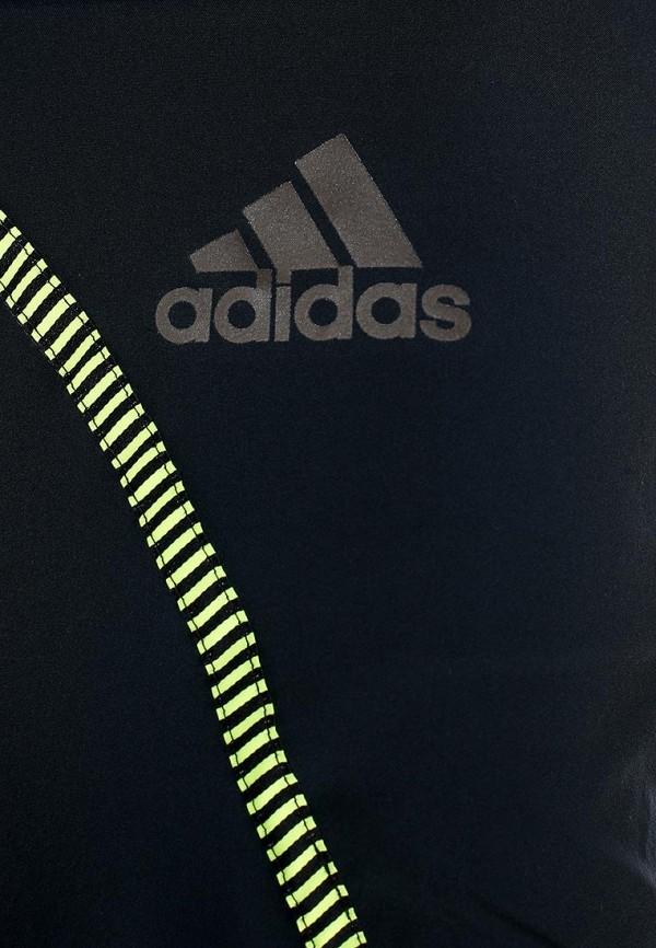 Ветровка Adidas Performance (Адидас Перфоманс) G79429: изображение 4
