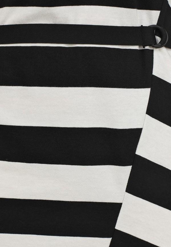 Платье-мини Adidas Originals (Адидас Ориджиналс) Z34889: изображение 4