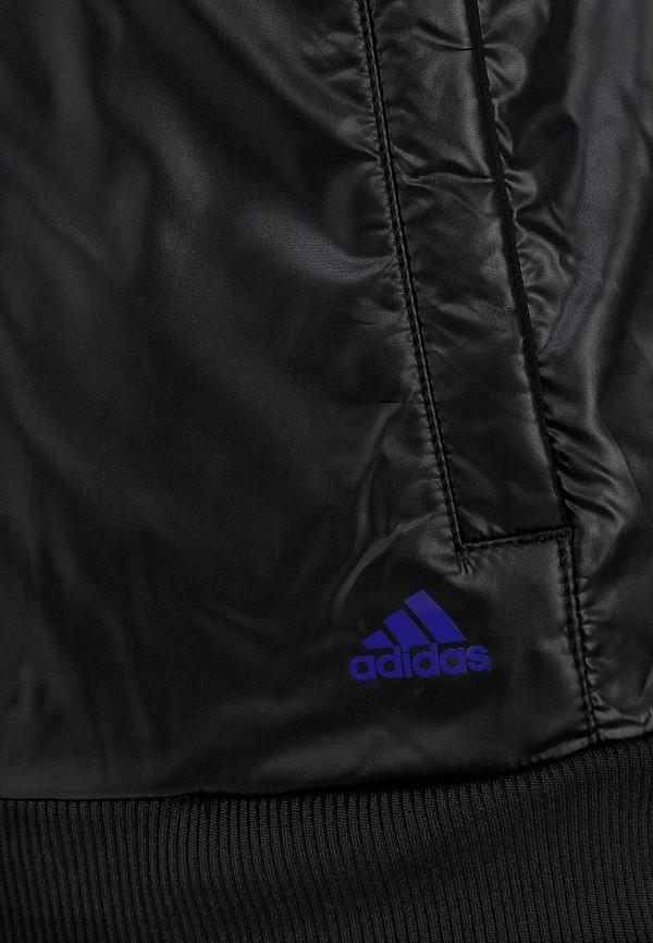 Спортивный костюм Adidas Performance (Адидас Перфоманс) G81212: изображение 3
