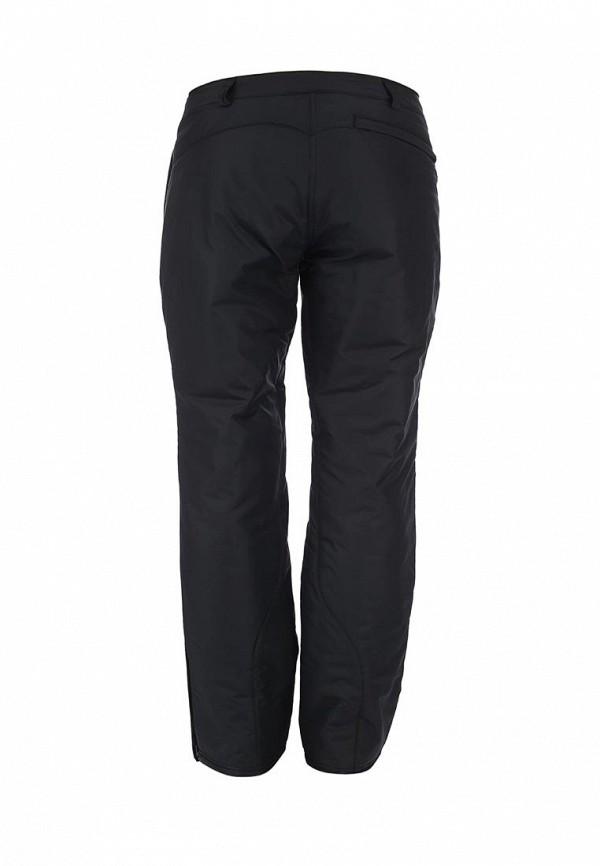 Женские спортивные брюки Adidas Performance (Адидас Перфоманс) G73194: изображение 3