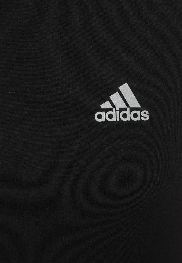 Спортивная футболка Adidas Performance (Адидас Перфоманс) F49401: изображение 2