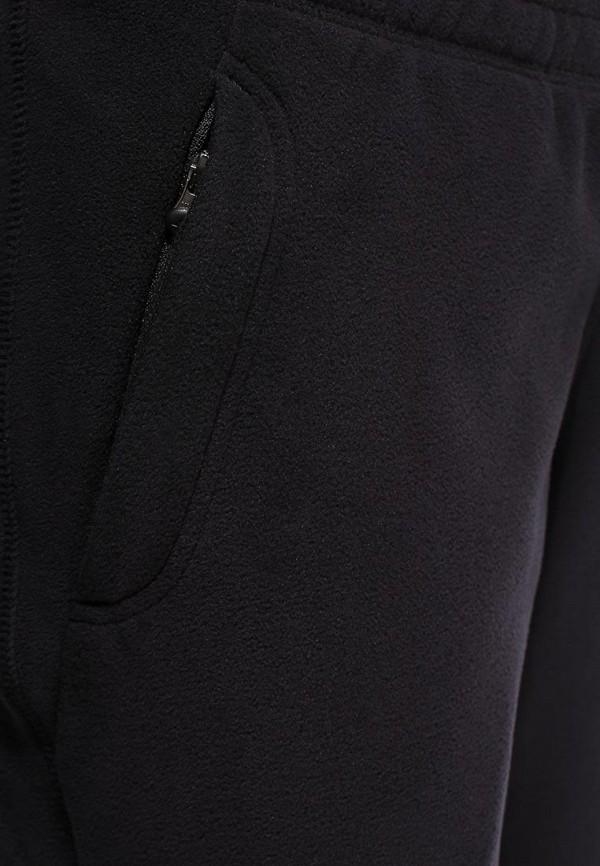 Женские спортивные брюки Adidas Performance (Адидас Перфоманс) F88143: изображение 4