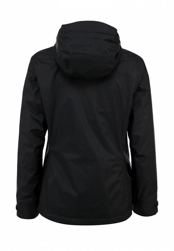 Куртка Adidas Performance (Адидас Перфоманс) F88677: изображение 2