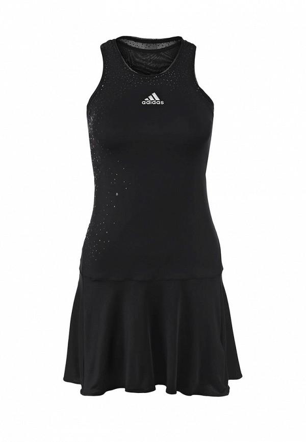 Платье adidas Performance