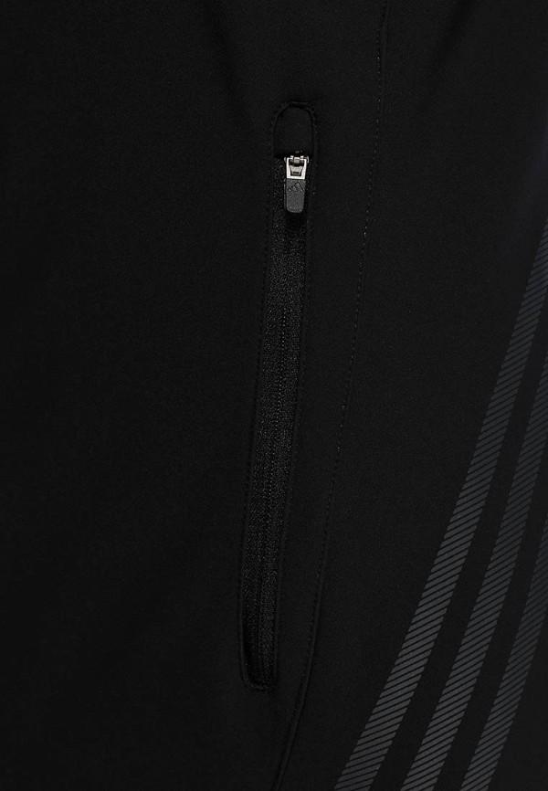 Куртка Adidas Performance (Адидас Перфоманс) G89465: изображение 4