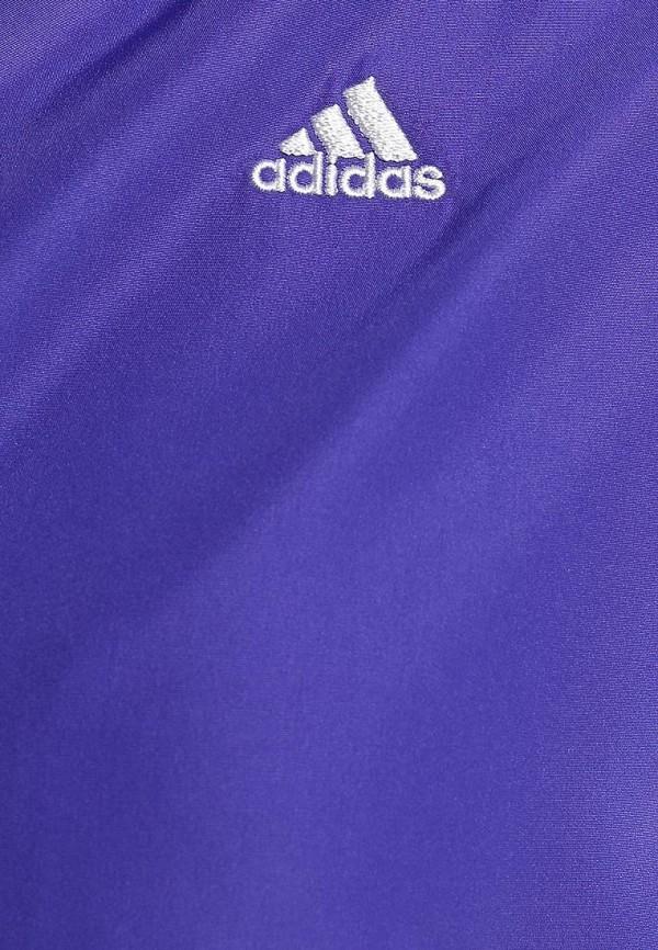 Спортивный костюм Adidas Performance (Адидас Перфоманс) M67659: изображение 4