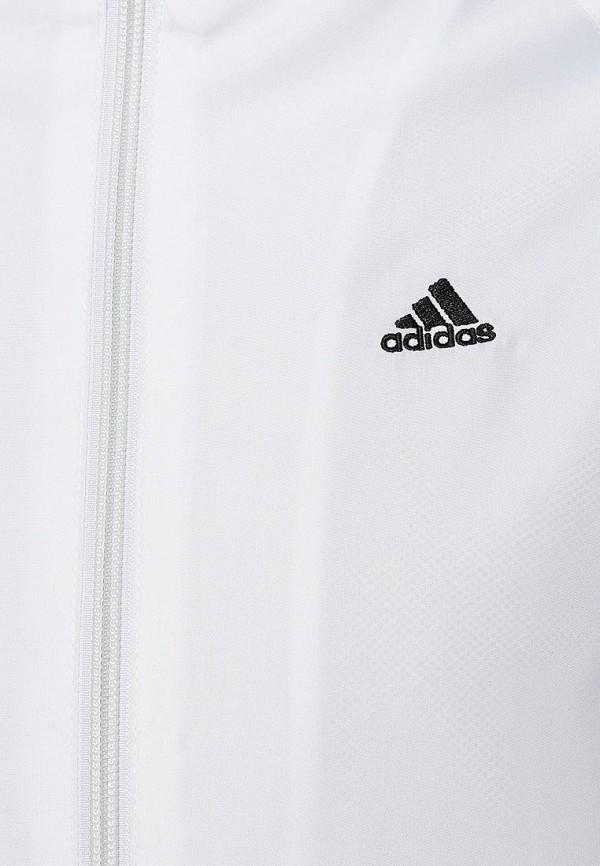 Спортивный костюм Adidas Performance (Адидас Перфоманс) M67657: изображение 3