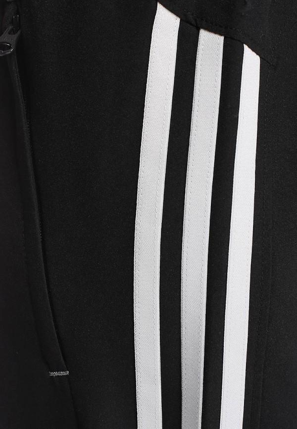 Женские спортивные брюки Adidas Performance (Адидас Перфоманс) X13415: изображение 3