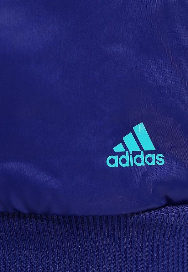 Спортивный костюм Adidas Performance (Адидас Перфоманс) M67702: изображение 3