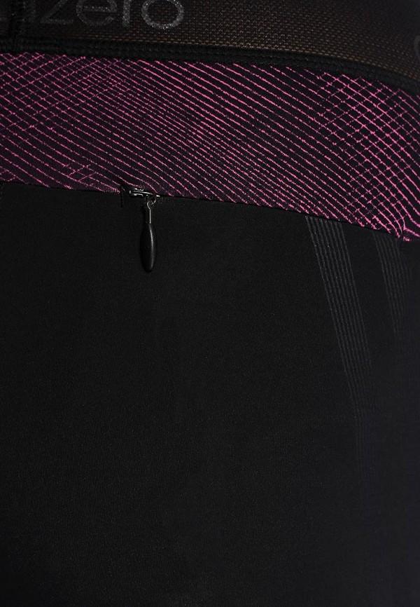 Женские спортивные брюки Adidas Performance (Адидас Перфоманс) F92683: изображение 3