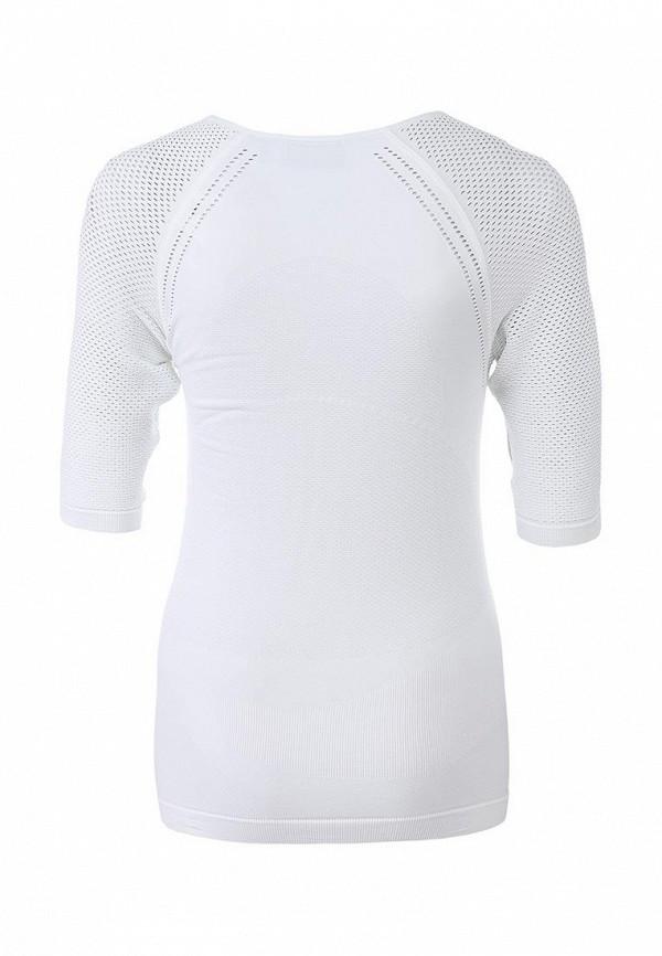 Спортивная футболка Adidas Performance (Адидас Перфоманс) F96572: изображение 2