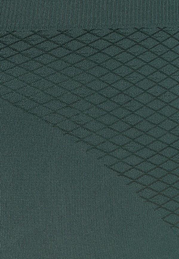 Женские спортивные брюки Adidas Performance (Адидас Перфоманс) M67054: изображение 3