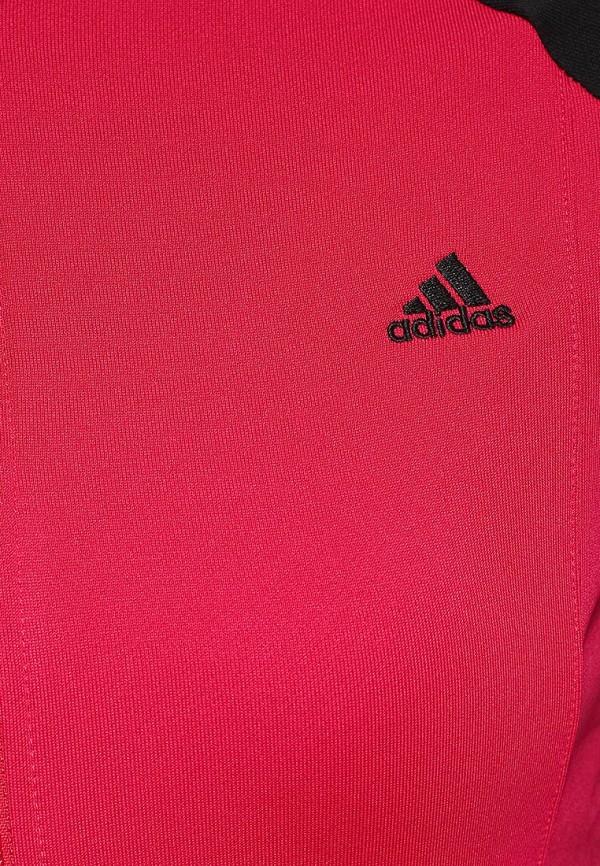 Спортивный костюм Adidas Performance (Адидас Перфоманс) M67642: изображение 3