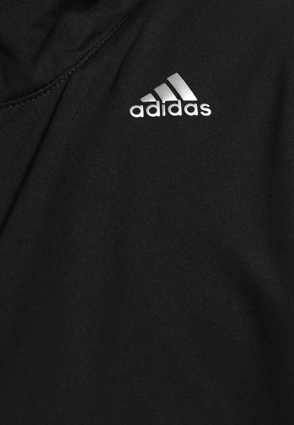 Олимпийка Adidas Performance (Адидас Перфоманс) M63988: изображение 3