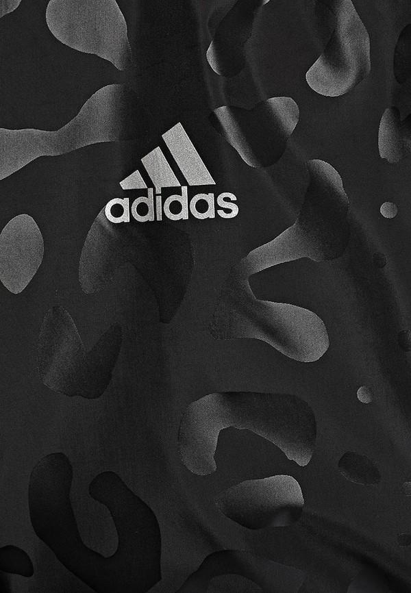 Ветровка Adidas Performance (Адидас Перфоманс) M65547: изображение 3