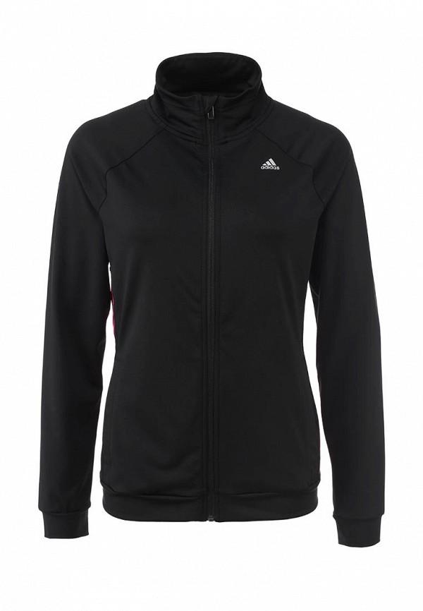 Олимпийка Adidas Performance (Адидас Перфоманс) M65779: изображение 1
