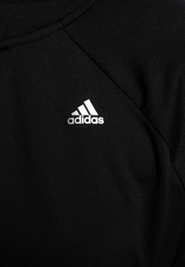 Олимпийка Adidas Performance (Адидас Перфоманс) M65779: изображение 3