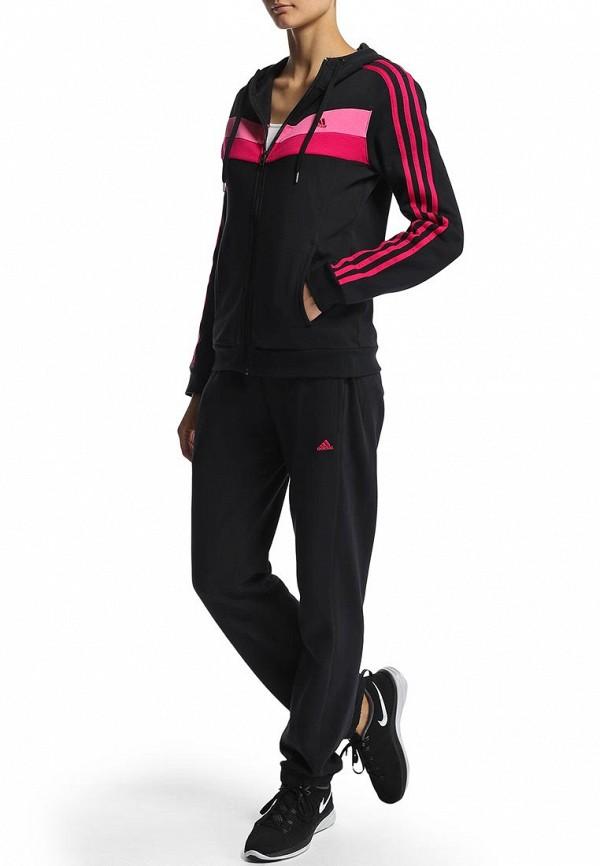 Спортивные Костюмы Adidas Женские