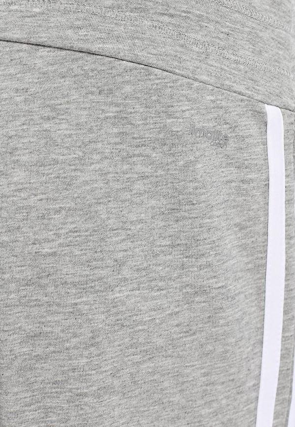 Женские спортивные брюки Adidas Performance (Адидас Перфоманс) X13219: изображение 3
