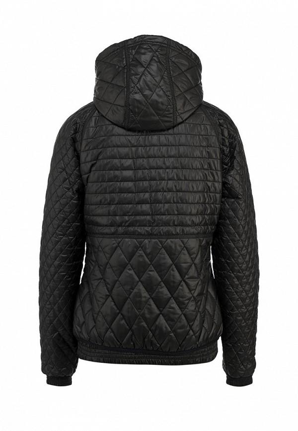 Куртка Adidas Performance (Адидас Перфоманс) G69682: изображение 2