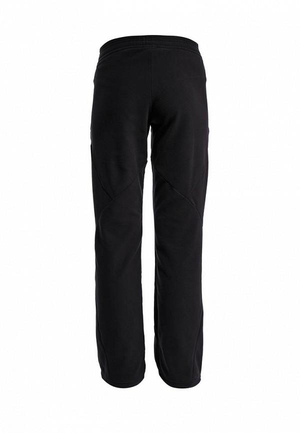 Женские утепленные брюки Adidas Performance (Адидас Перфоманс) G91555: изображение 2