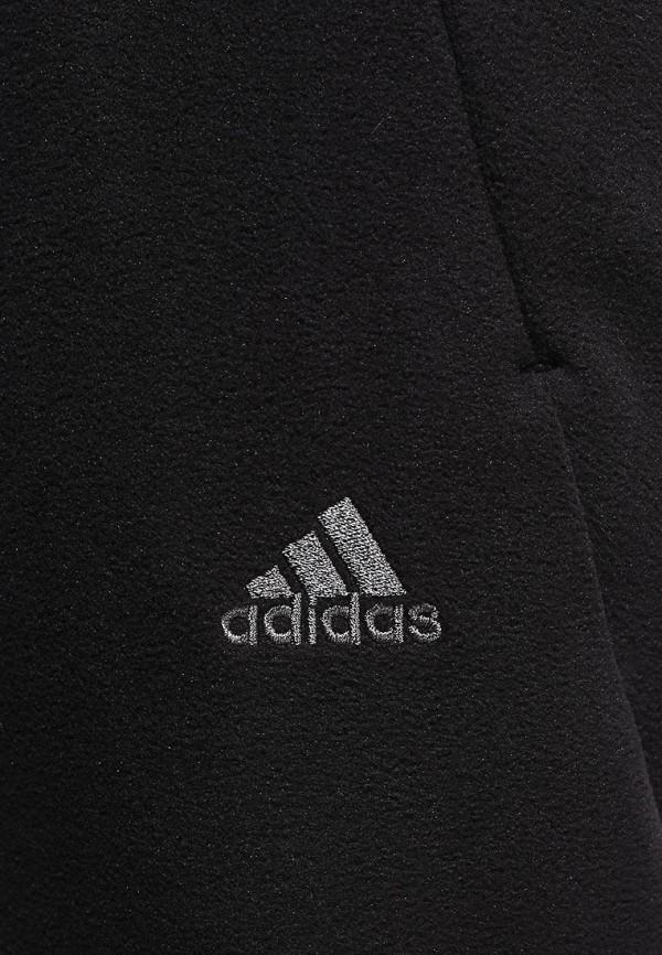 Женские утепленные брюки Adidas Performance (Адидас Перфоманс) G91555: изображение 3