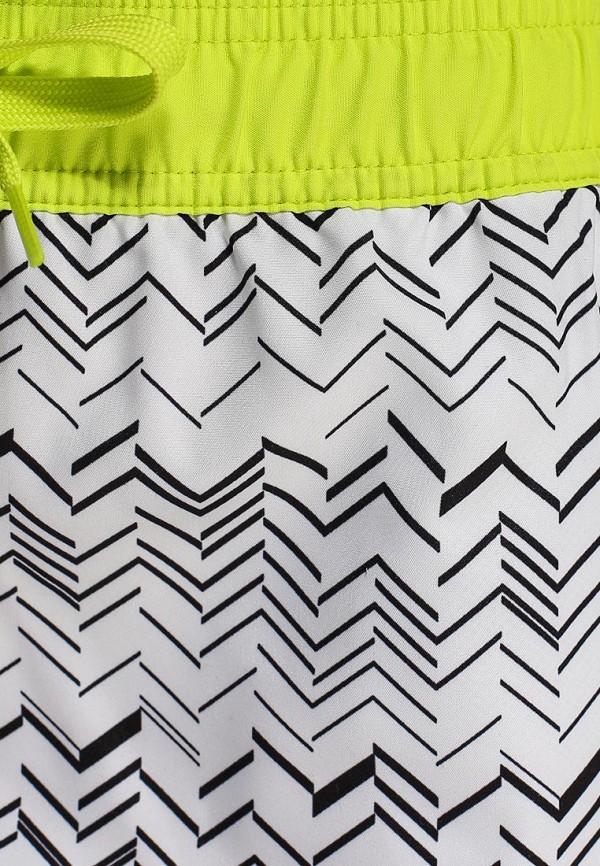 Женские спортивные шорты Adidas Performance (Адидас Перфоманс) S16760: изображение 2