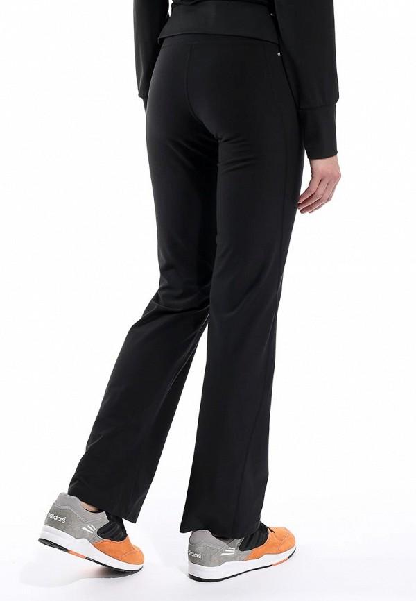 Женские спортивные брюки Adidas Performance (Адидас Перфоманс) D89530: изображение 4